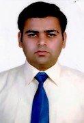 Image of Gaurav Rawal