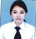 Image of Richa Pandey