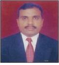 अनिल कुमार सैनी की छवि