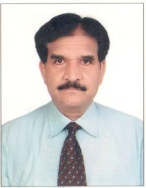 Image of Chandan Singh