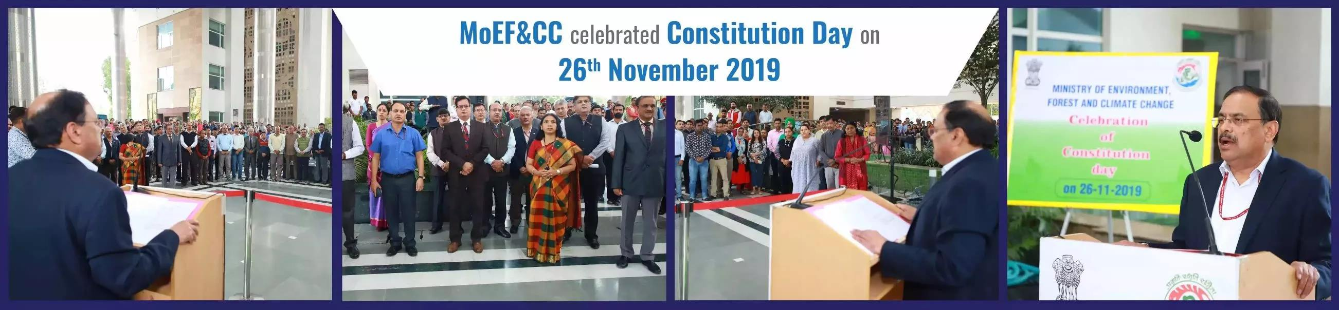 Constitution day-0101