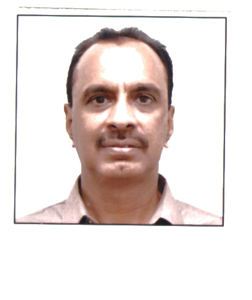 Image of Rakesh Kumar