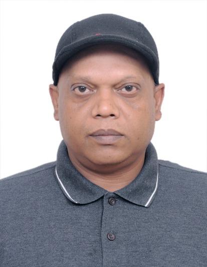 आशीष कुमार की छवि
