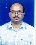 image of Anand Kumar Prabhakar