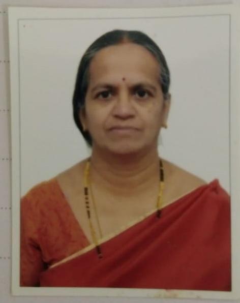 image of R. Ramila