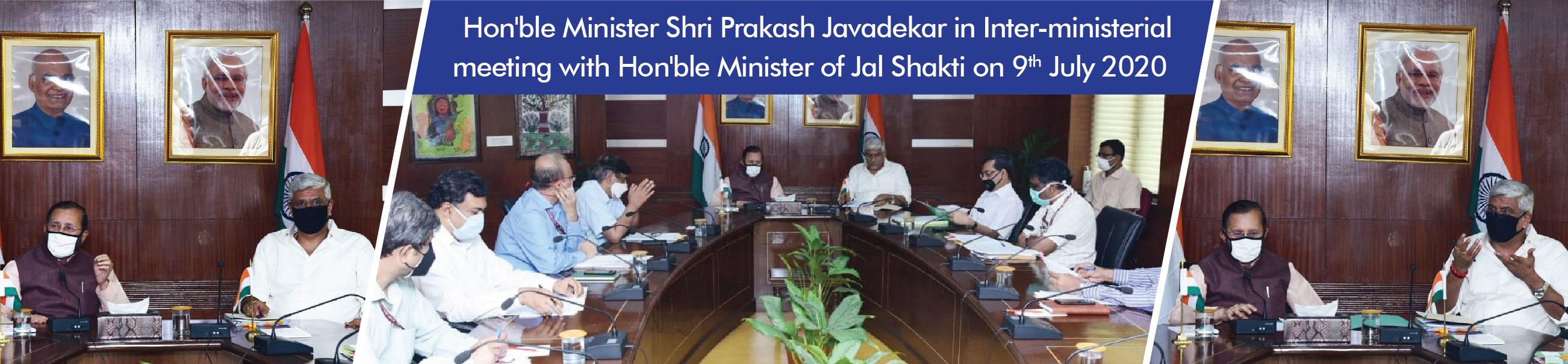 JAL SHAKTI_9 JULY