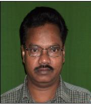 Image of Singarapu Somulu