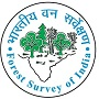 Image of Forest Survey of India