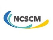 Image of National Centre for Sustainable Coastal Management