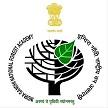 Image of Indira Gandhi National Forest Academy