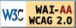 Image of W3-wcag
