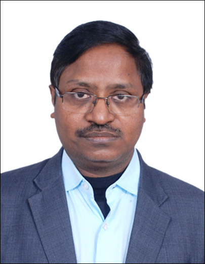 image of Sharath Kumar Pallerla