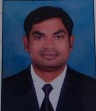 रमेश अंगुलुरी की छवि
