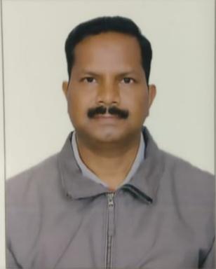 राकेश कुमार जिगनिया की छवि